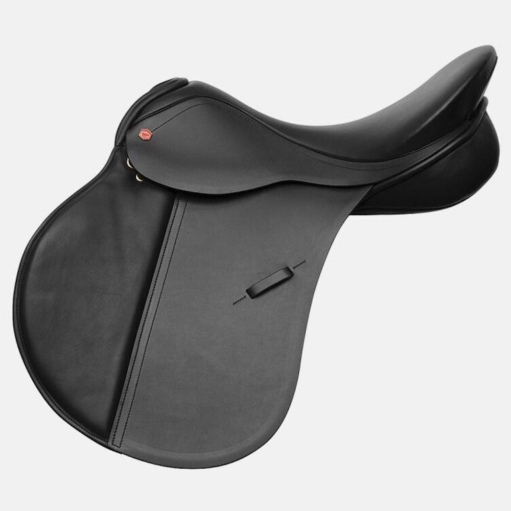 Albion K2 Adjusta General Purpose Saddle
