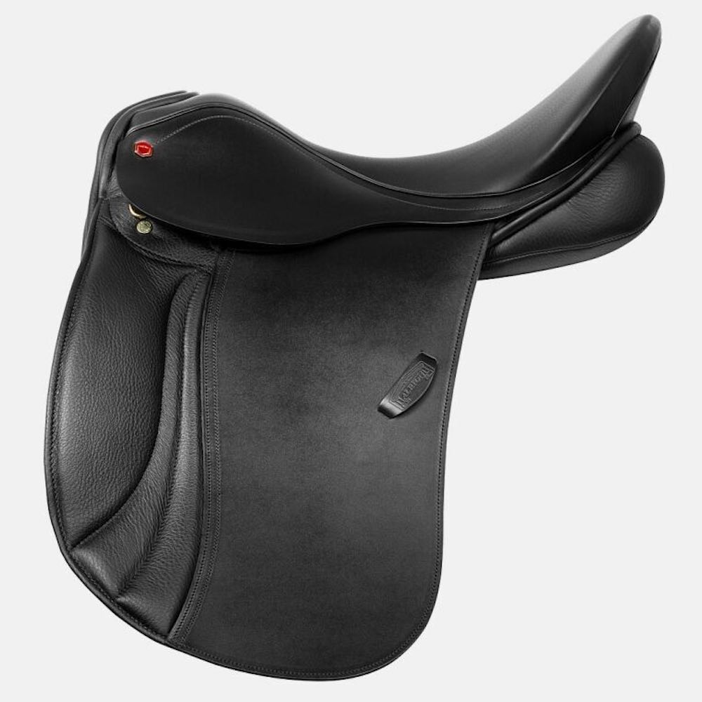 Albion K2 Ajusta Dressage Saddle