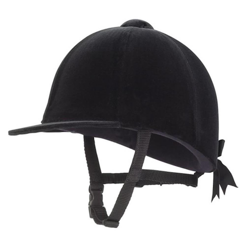 Champion Junior Riding Hat