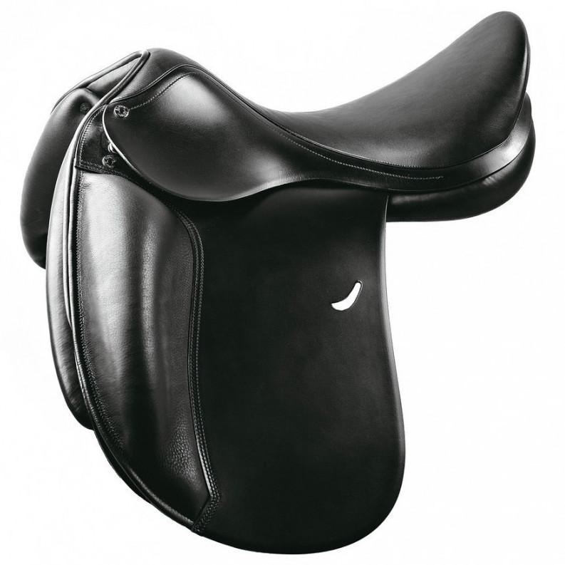 Equipe Emporio Dressage Special Monoflap Saddle